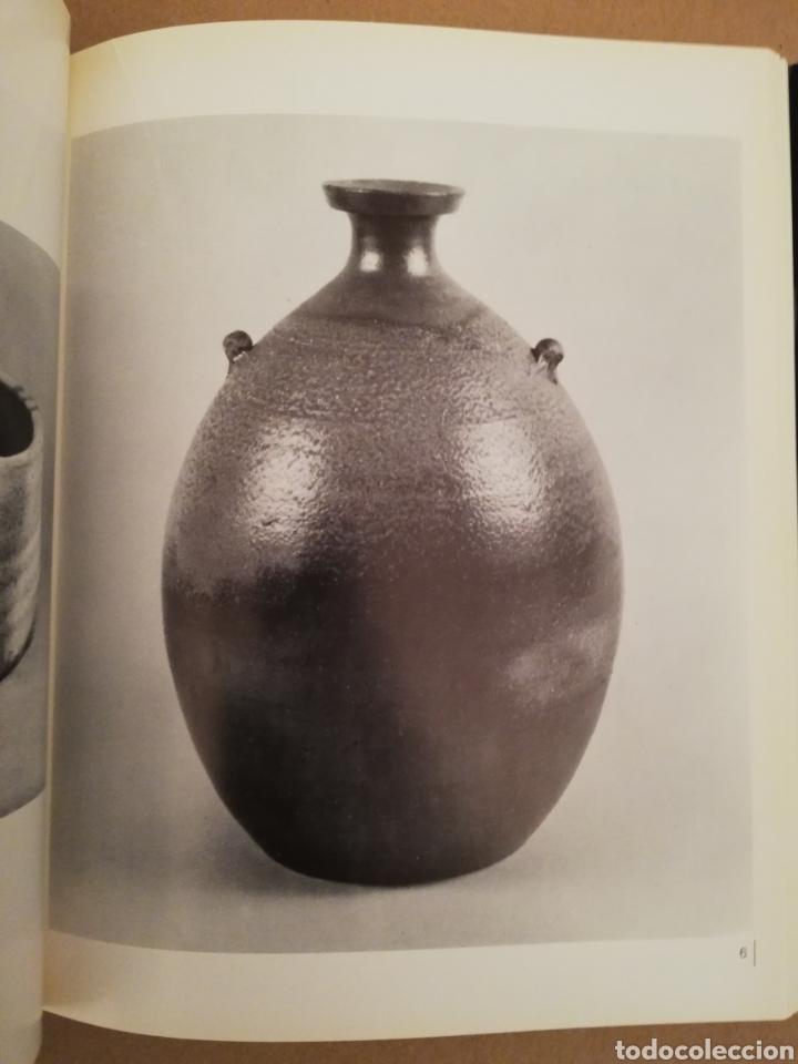 Libros de segunda mano: ARTES TRADICIONALES JAPONESAS (ABRIL - MAYO 1975) - Foto 7 - 194893698