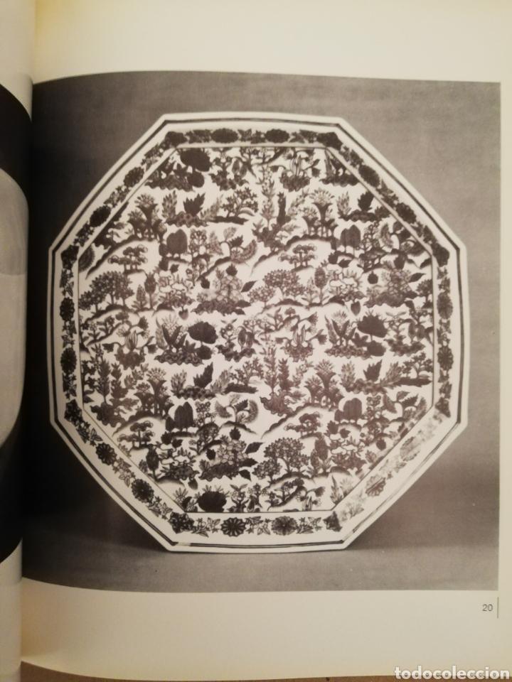 Libros de segunda mano: ARTES TRADICIONALES JAPONESAS (ABRIL - MAYO 1975) - Foto 8 - 194893698