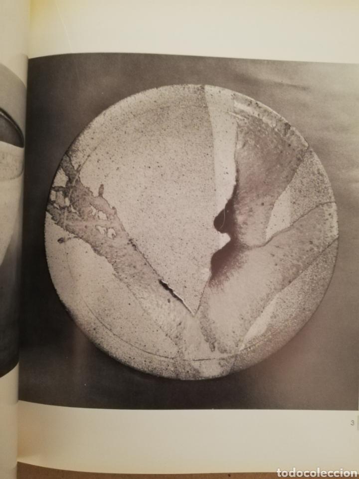 Libros de segunda mano: ARTES TRADICIONALES JAPONESAS (ABRIL - MAYO 1975) - Foto 9 - 194893698