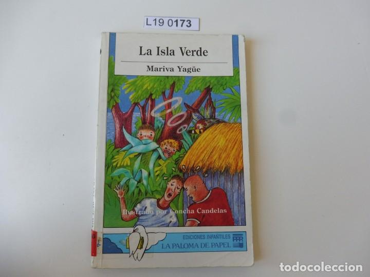 ¡UN CARACOL DORADO! LAURA GARZÓN CÓRDOBA. 1ª EDICIÓN 1987 (Libros de Segunda Mano - Literatura Infantil y Juvenil - Otros)