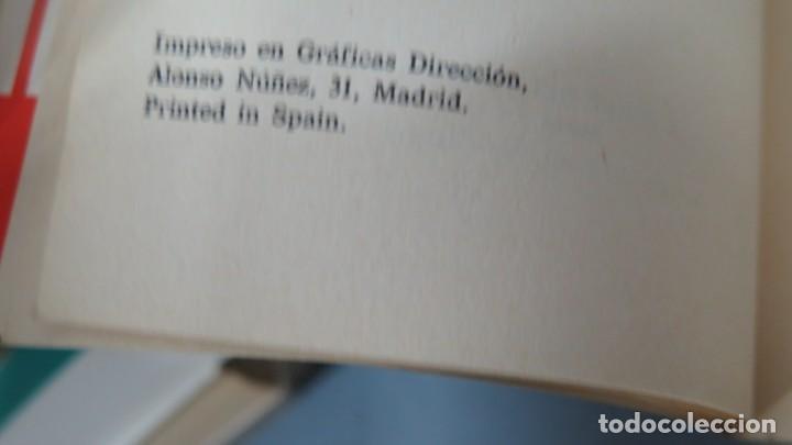 Libros de segunda mano: HUMO. TURGUENIEV - Foto 2 - 194900397