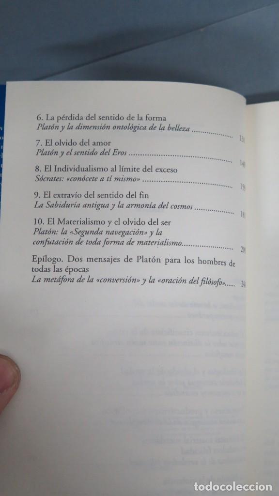 Libros de segunda mano: LA SABIDURIA ANTIGUA. REALE - Foto 3 - 194901037