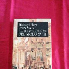 Libros de segunda mano: HISTORIA. Lote 194923441