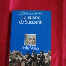 Libros de segunda mano: HISTORIA. Lote 194923511