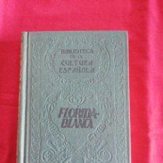 Libros de segunda mano: HISTORIA. Lote 194923647