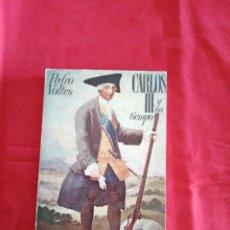 Libros de segunda mano: HISTORIA. Lote 194923663