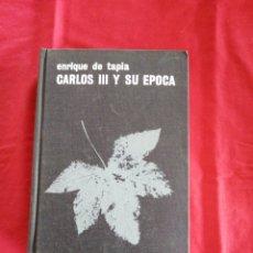 Libros de segunda mano: HISTORIA. Lote 194923736