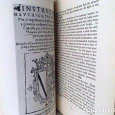 Libros de segunda mano: COLONIAL PRINTING IN MEXICO (CATÁLOGO DE EXPOSICIÓN DE LA IMPRENTA COLONIAL EN MEXICO.. Lote 194944530