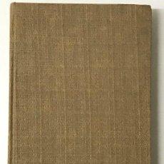 Libros de segunda mano: JUAN IGNACIO LUCA DE TENA MIS AMIGOS MUERTOS. DEDICADO. . Lote 194958942