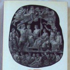 Libros de segunda mano: EL ORIGEN DE LA FAMILIA, LA PROPIEDAD PRIVADA Y EL ESTADO - ENGELS - DIARIO PÚBLICO 2009 VER INDICE. Lote 194965042
