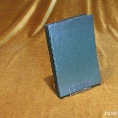 Libros de segunda mano: CORRECCIÓN DE PRUEBAS TIPOGRÁFICAS,R. RAMOS MARTINEZ,EDITORIAL HISPANO AMERICANA,1963.. Lote 194971992