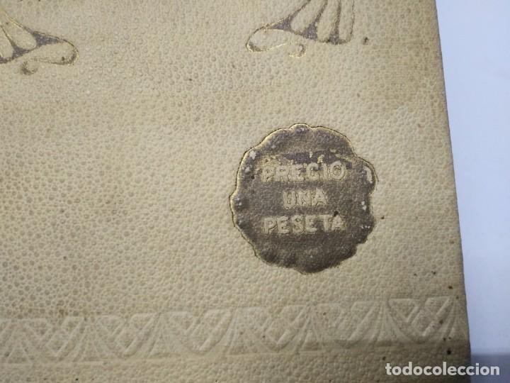 Libros de segunda mano: Libro AVENTURAS DE SHERLOK HOLMES biblioteca Casso Conan Doyle - Foto 2 - 194974675