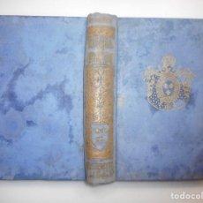 Libros de segunda mano: ANDRÉ MAUROIS HISTORIA DE FRANCIA Y98908T. Lote 195087255