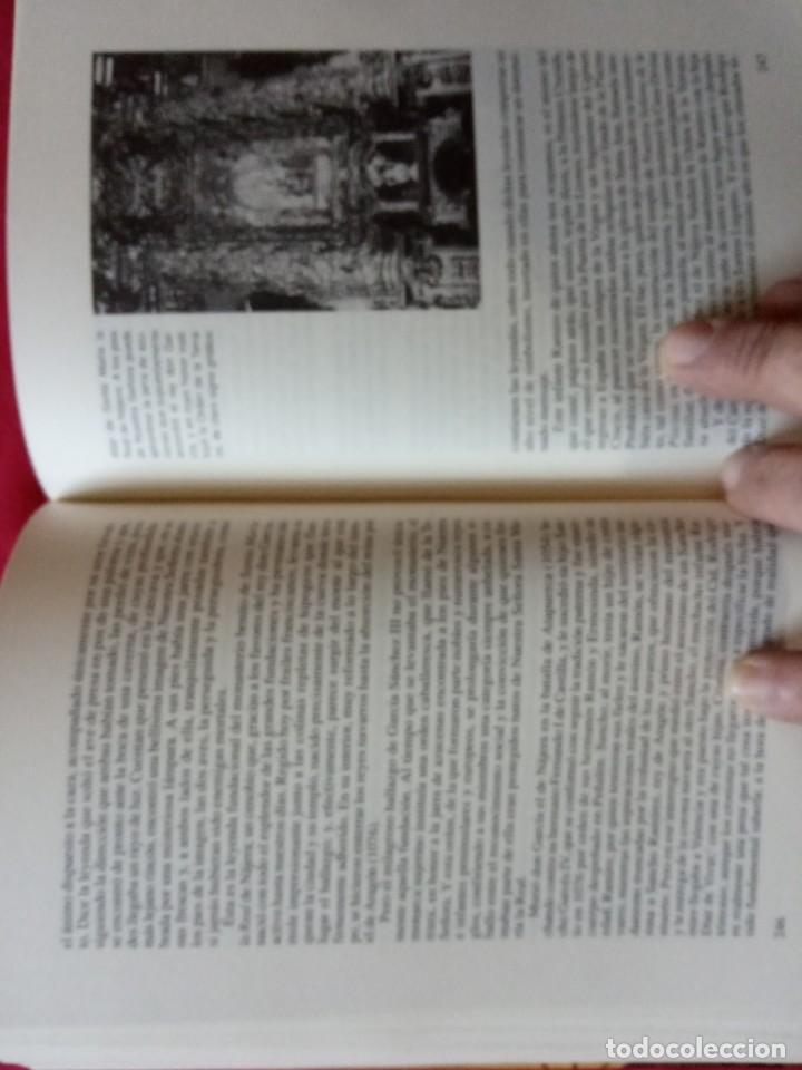 Libros de segunda mano: NUESTRA SEÑORA DE LUCIFER- JUAN G. ATIENZA. - Foto 4 - 195095780