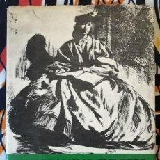 Libros de segunda mano: H. J. LASKI . EL LIBERALISMO EUROPEO. Lote 195162258