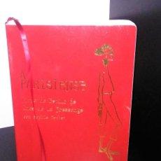 Libros de segunda mano: A PARISIENSE DE INÊS DE LA FRESSANGE. Lote 195184393