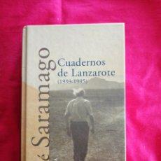 Libros de segunda mano: LITERATURA EXTRANJERA. Lote 195188388