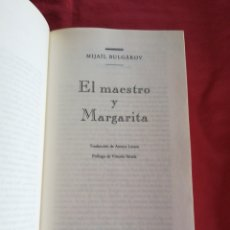 Libros de segunda mano: LITERATURA EXTRANJERA. Lote 195188812