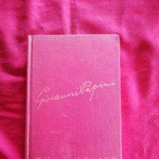 Libros de segunda mano: LITERATURA EXTRANJERA. Lote 195189337