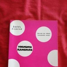 Libros de segunda mano: LITERATURA ESPAÑOLA. Lote 195189471