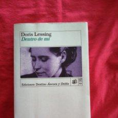 Libros de segunda mano: LITERATURA EXTRANJERA. Lote 195189691