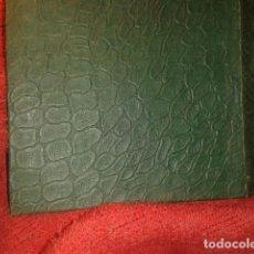 Libros de segunda mano: CURSO PRACTICO DE ESERANTO. Lote 195224906