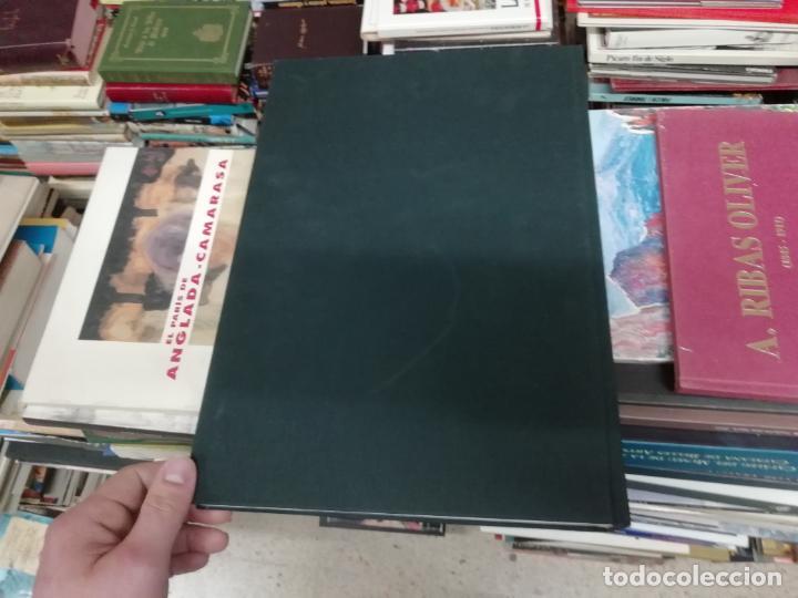 Libros de segunda mano: LA SEU DE MALLORCA. AINA PASCUAL. MARCEL DURLIAT. 1ª EDICIÓ 1995. OLAÑETA. HISTÒRIA , ARQUITECTURA - Foto 50 - 195240648