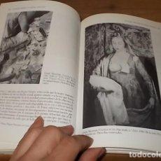 Libros de segunda mano: EL ARTE ÚLTIMO SIGLO XX. DEL POSMINIMALISMO A LO MULTICULTURAL. ANNA MARIA GUASCH. ALIANZA EDITORIAL. Lote 195245528
