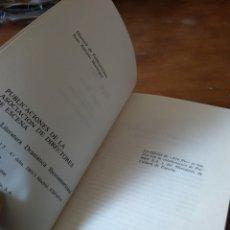 Libros de segunda mano: AIRE FRIO. VIRGILIO PIÑERA. Lote 195279568