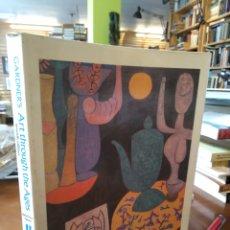 Libros de segunda mano: ART THROUGH THE AGES. Lote 195280898