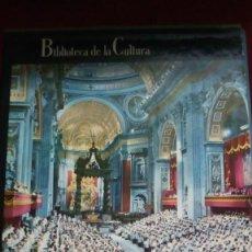 Libros de segunda mano: RELIGIONES Y CREENCIAS. Lote 195292223