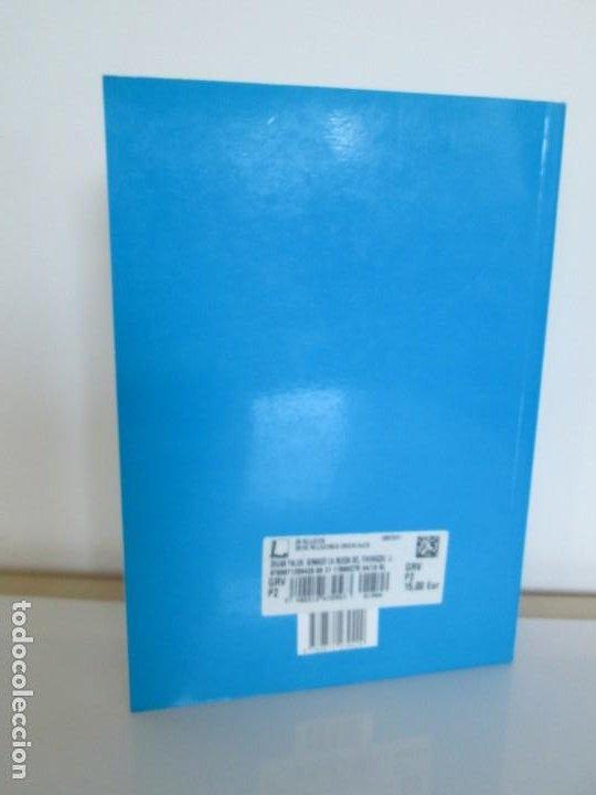 Libros de segunda mano: ZHUAN FALUN. GIRANDO LA RUEDA DEL FA. LI HONGZHI. EDITORIAL GRITO SAGRADO. 2008 - Foto 23 - 195309596