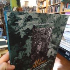 Libros de segunda mano: ALDEAS. ESCRITOS E IMAXES DA GALICIA TRADICIONAL. CARLOS RODRIGUES BRANDAO. Lote 195318377