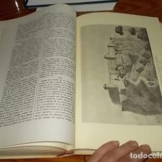 Libros de segunda mano: CRONICÓN MAYORICENSE. NOTICIAS Y RELACIONES HISTÓRICAS DE MALLORCA DESDE 1229 A 1800. CAMPANER. 1984. Lote 195337173