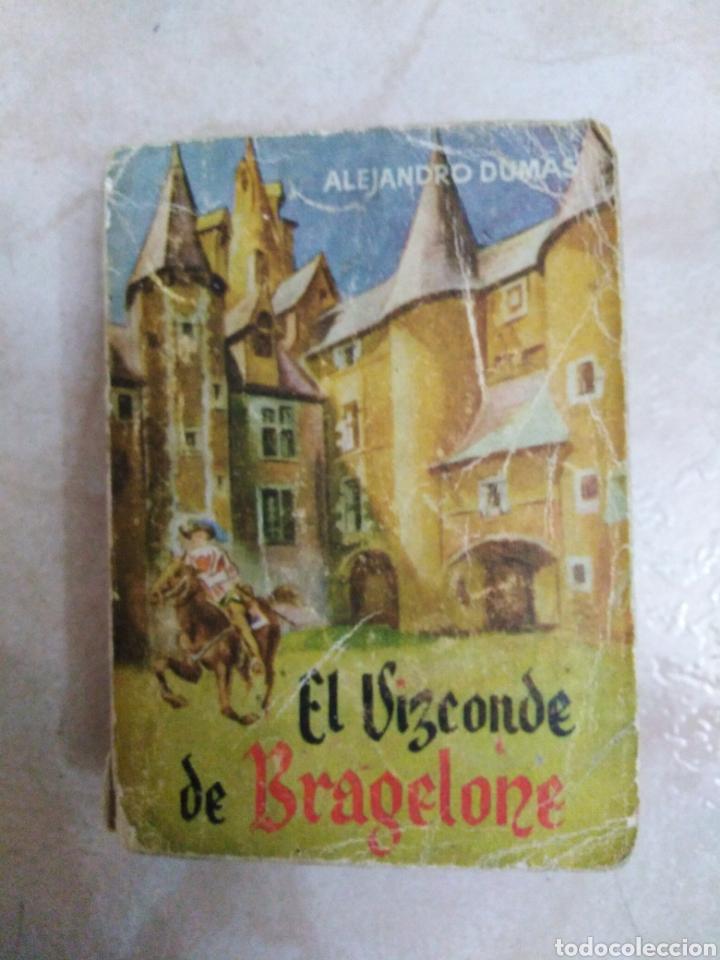 Libros de segunda mano: Lote de 13 libros pulga - Foto 2 - 195338837