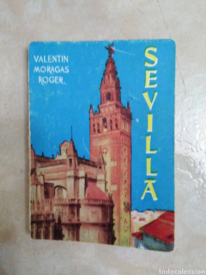 Libros de segunda mano: Lote de 13 libros pulga - Foto 5 - 195338837