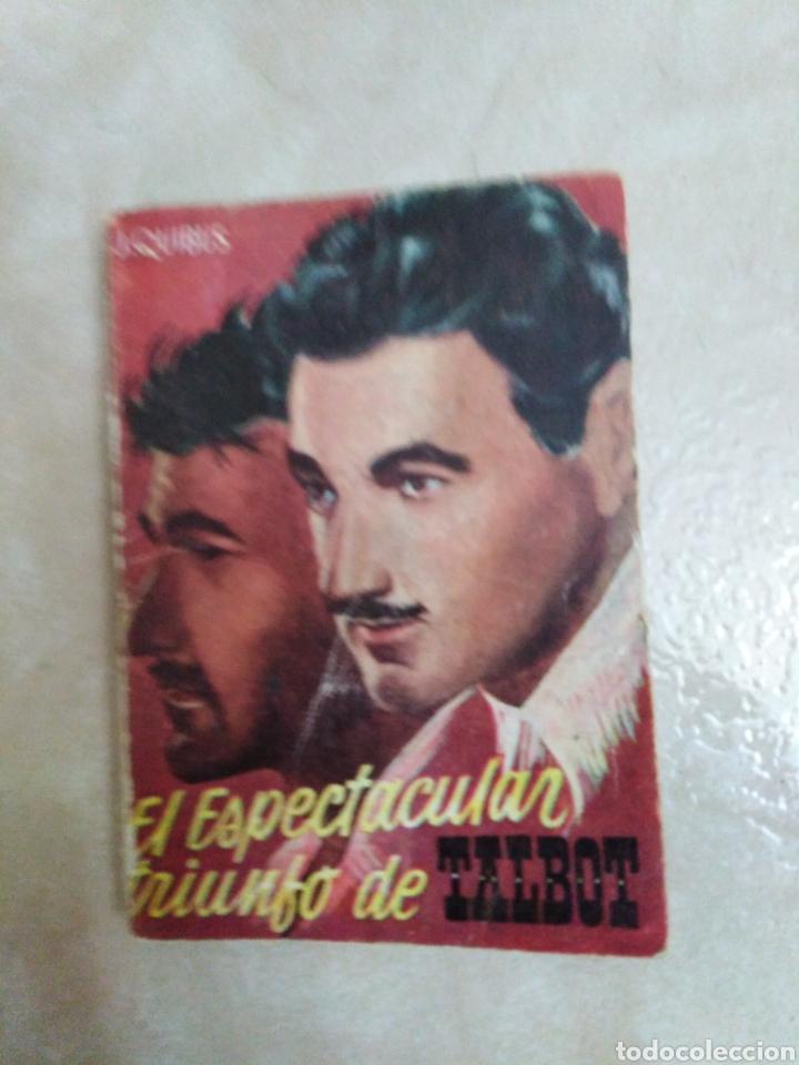 Libros de segunda mano: Lote de 13 libros pulga - Foto 6 - 195338837