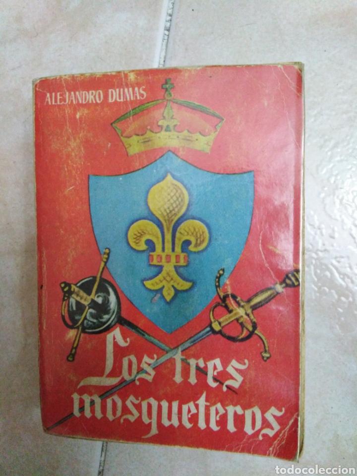 Libros de segunda mano: Lote de 13 libros pulga - Foto 10 - 195338837