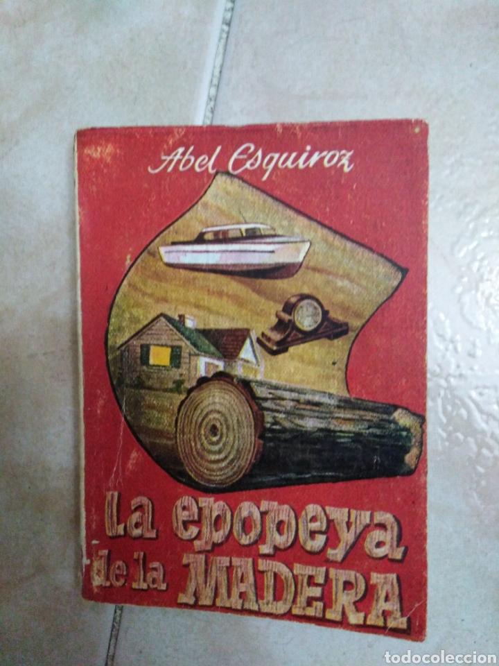 Libros de segunda mano: Lote de 13 libros pulga - Foto 11 - 195338837