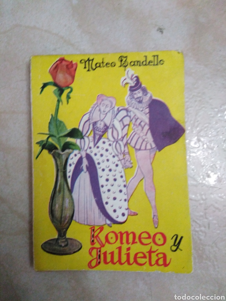 Libros de segunda mano: Lote de 13 libros pulga - Foto 12 - 195338837