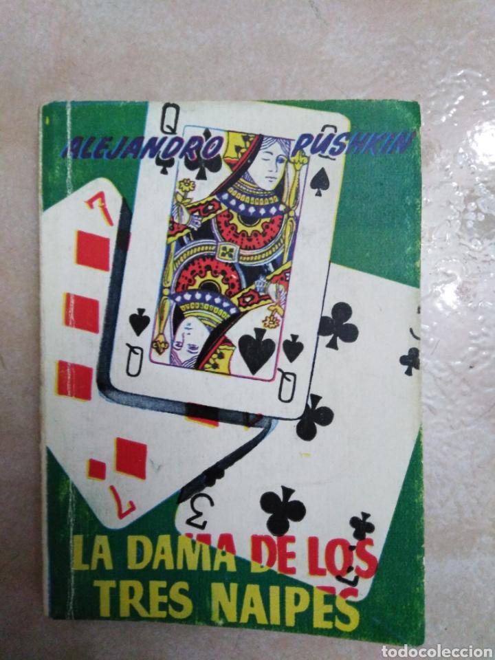 Libros de segunda mano: Lote de 13 libros pulga - Foto 14 - 195338837