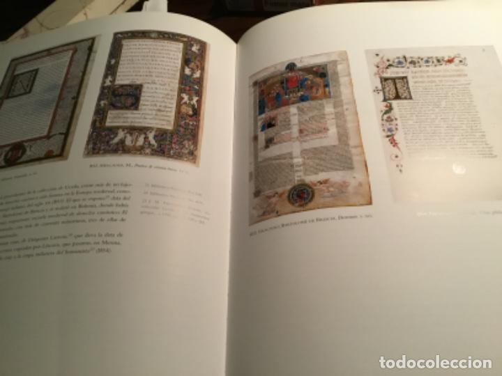 Libros de segunda mano: La área la Biblioteca Publica 1711-1760 - Foto 6 - 195345153
