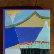 Libros de segunda mano: FOLKLORE MENORQUI. UN RECULL PER A LES PRIMERES EDATS.CONSELL DE MENORCA. 2005. Lote 195353386