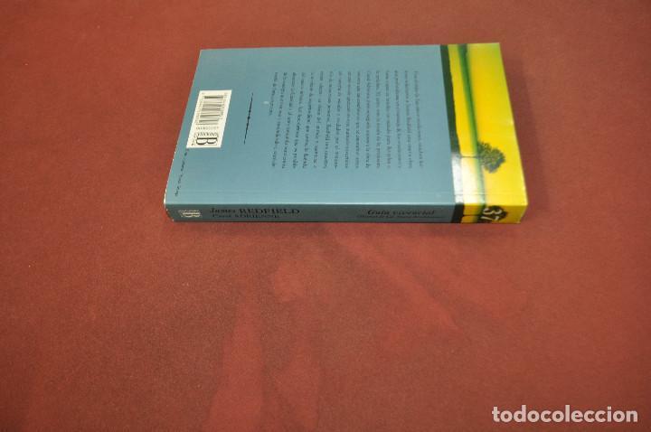 Libros de segunda mano: guía vivencial , manual de las nueve revelaciones - james redfield y carol adrienne - APB - Foto 2 - 195366162