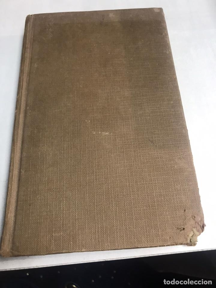LIBRO - ASHANTI - EBANO - ALBERTO VAZQUEZ FIGUEROA (Libros de Segunda Mano (posteriores a 1936) - Literatura - Otros)