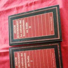 Libros de segunda mano: HISTORIA. Lote 195375112