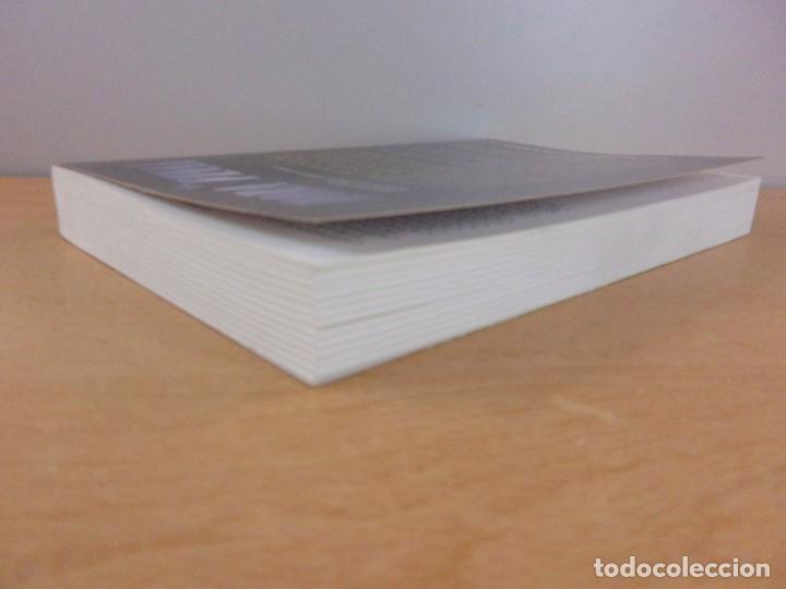 Libros de segunda mano: LA HORA FINAL. EL SIGLO DE LA BATALLA DEL BIEN CONTRA EL MAL / MICHAEL H. BROWN / 2000. - Foto 7 - 195376152