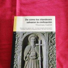 Libros de segunda mano: HISTORIA. Lote 195376256