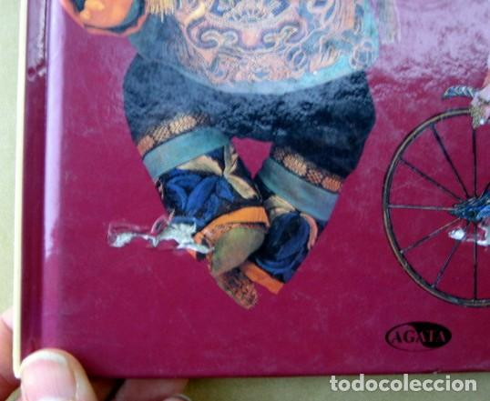 Libros de segunda mano: Juguetes Y Muñecas, Enciclopedia Del Coleccionista, de Lydia Darbyshire - Foto 4 - 194567611