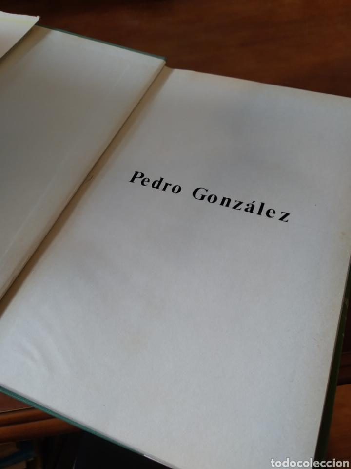 Libros de segunda mano: CONSTRUCCIÓN. HORMIGONERIA. FERNANDO CASSINELLO PÉREZ - Foto 3 - 195382060